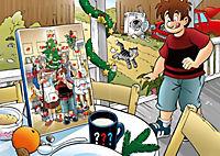 Die drei ??? Kids, Der Adventskalender - Produktdetailbild 1