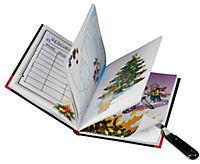 Die drei ??? Kids, Der Adventskalender - Produktdetailbild 3