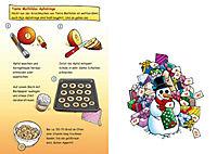 Die drei ??? Kids, Der Adventskalender - Produktdetailbild 2