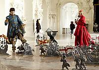 Die drei Musketiere (2011) - Produktdetailbild 7