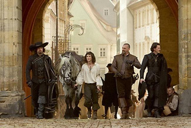 abenteuerfilme 2011