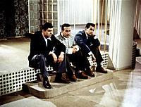 Die drei von der Tankstelle (1955) - Produktdetailbild 5