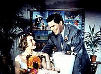 Die drei von der Tankstelle (1955) - Produktdetailbild 8