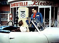 Die drei von der Tankstelle (1955) - Produktdetailbild 7