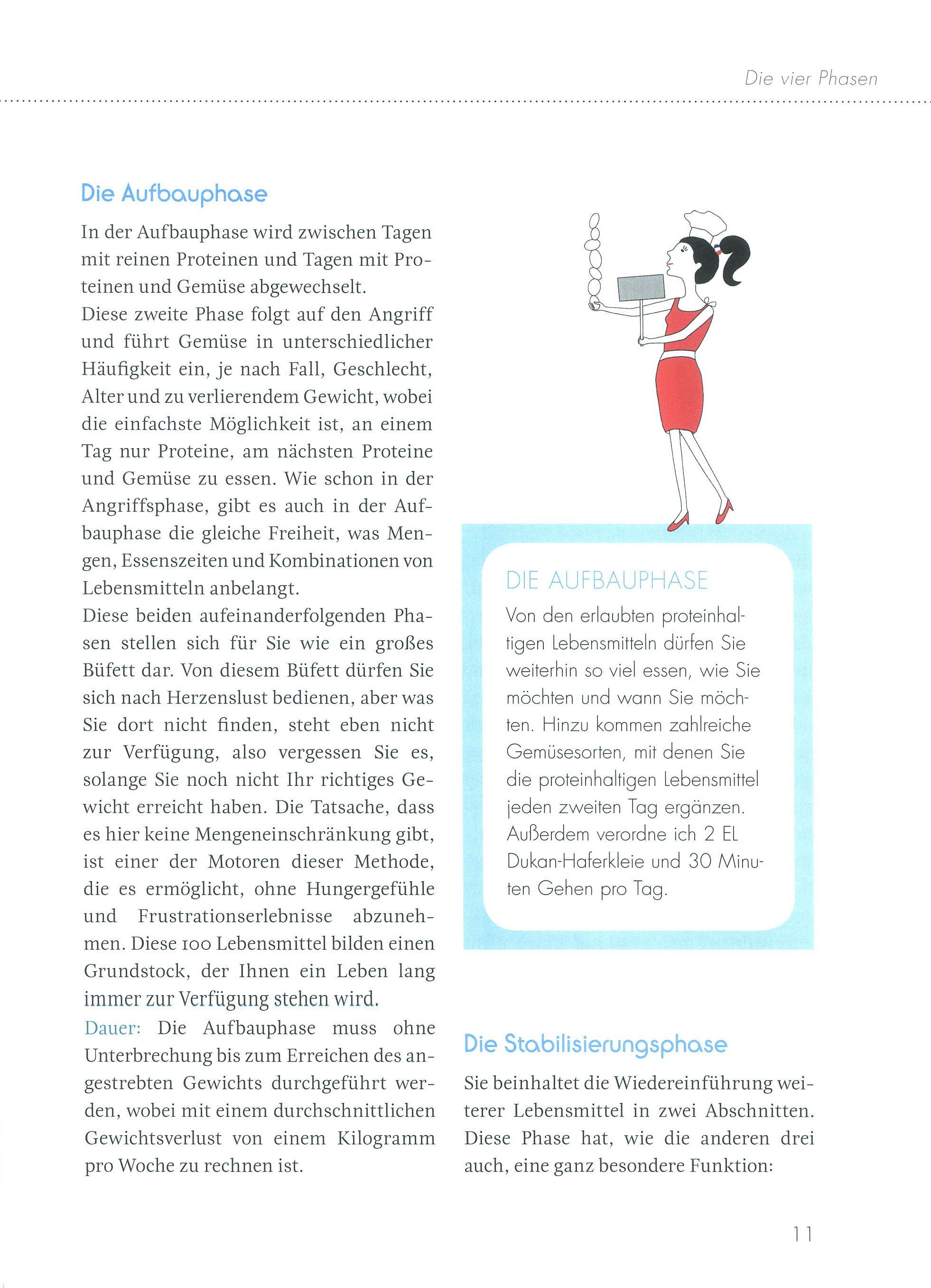 Die Dukan Diat Buch Von Pierre Dukan Portofrei Bei Weltbild Ch