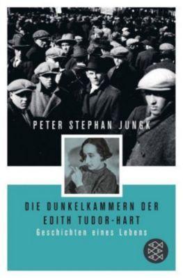 Die Dunkelkammern der Edith Tudor-Hart - Peter St. Jungk pdf epub