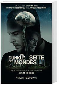 Die Dunkle Seite Des Mondes Kinox