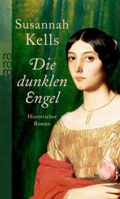 Die dunklen Engel, Susannah Kells