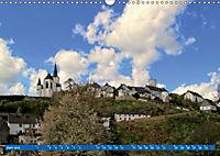Die Eifel und ihre Regionen - Die Nordeifel (Wandkalender 2019 DIN A3 quer) - Produktdetailbild 6