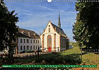 Die Eifel und ihre Regionen - Die Nordeifel (Wandkalender 2019 DIN A3 quer) - Produktdetailbild 8