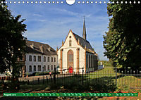 Die Eifel und ihre Regionen - Die Nordeifel (Wandkalender 2019 DIN A4 quer) - Produktdetailbild 8
