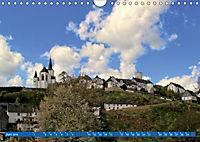 Die Eifel und ihre Regionen - Die Nordeifel (Wandkalender 2019 DIN A4 quer) - Produktdetailbild 6