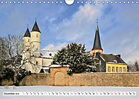 Die Eifel und ihre Regionen - Die Nordeifel (Wandkalender 2019 DIN A4 quer) - Produktdetailbild 12