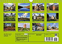 Die Eifel und ihre Regionen - Die Nordeifel (Wandkalender 2019 DIN A4 quer) - Produktdetailbild 13