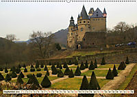 Die Eifel und ihre Regionen - Die Osteifel (Wandkalender 2019 DIN A2 quer) - Produktdetailbild 9