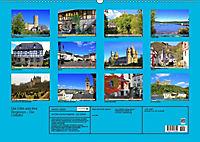 Die Eifel und ihre Regionen - Die Osteifel (Wandkalender 2019 DIN A2 quer) - Produktdetailbild 13