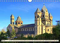 Die Eifel und ihre Regionen - Die Osteifel (Wandkalender 2019 DIN A4 quer) - Produktdetailbild 7