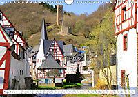 Die Eifel und ihre Regionen - Die Osteifel (Wandkalender 2019 DIN A4 quer) - Produktdetailbild 8