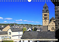 Die Eifel und ihre Regionen - Die Osteifel (Wandkalender 2019 DIN A4 quer) - Produktdetailbild 10