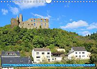 Die Eifel und ihre Regionen - Die Osteifel (Wandkalender 2019 DIN A4 quer) - Produktdetailbild 12