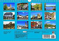Die Eifel und ihre Regionen - Die Osteifel (Wandkalender 2019 DIN A4 quer) - Produktdetailbild 13