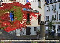 Die Eifel und ihre Regionen - Die Osteifel (Wandkalender 2019 DIN A4 quer) - Produktdetailbild 11
