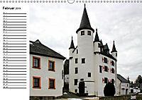 Die Eifel und ihre Regionen - Die Vulkaneifel (Wandkalender 2019 DIN A3 quer) - Produktdetailbild 5