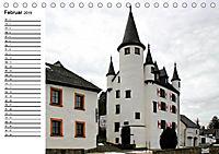 Die Eifel und ihre Regionen - Die Vulkaneifel (Tischkalender 2019 DIN A5 quer) - Produktdetailbild 6