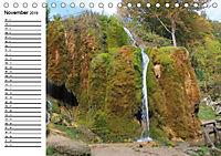 Die Eifel und ihre Regionen - Die Vulkaneifel (Tischkalender 2019 DIN A5 quer) - Produktdetailbild 10