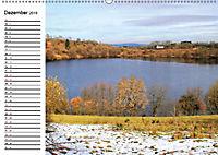 Die Eifel und ihre Regionen - Die Vulkaneifel (Wandkalender 2019 DIN A2 quer) - Produktdetailbild 12