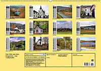 Die Eifel und ihre Regionen - Die Vulkaneifel (Wandkalender 2019 DIN A2 quer) - Produktdetailbild 13