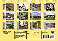 Die Eifel und ihre Regionen - Die Vulkaneifel (Wandkalender 2019 DIN A4 quer) - Produktdetailbild 13