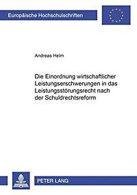 Mitarbeiterf Hrung Und Kommunikation Buch Portofrei