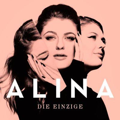Die Einzige, Alina