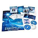Die Eiskönigin (Frozen) - Special Geschenkbox (Limited Edition)
