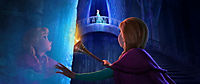 Die Eiskönigin - Völlig unverfroren - Produktdetailbild 1