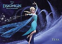 Die Eiskönigin - Völlig unverfroren - Produktdetailbild 10