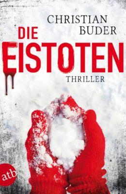 Die Eistoten, Christian Buder