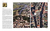 Die Elbe aus der Luft - Produktdetailbild 2