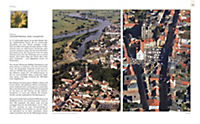 Die Elbe aus der Luft - Produktdetailbild 3