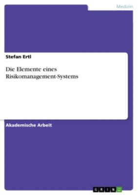 PDF SYSTEM MEIN NIMZOWITSCH