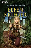 Die Elfen-Saga: Elfenkrieger