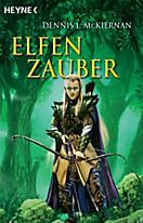 Die Elfen-Saga: Elfenzauber