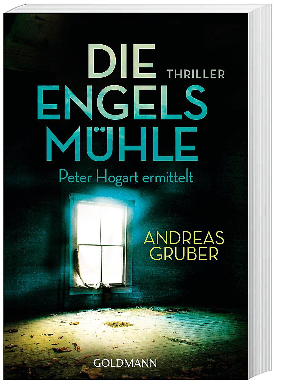 Bücher Von Andreas Gruber