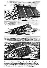 Die Entdeckung der Vergangenheit, Sonderausgabe - Produktdetailbild 5