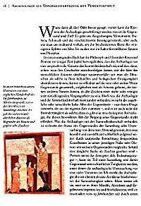 Die Entdeckung der Vergangenheit, Sonderausgabe - Produktdetailbild 2