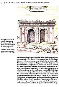 Die Entdeckung der Vergangenheit, Sonderausgabe - Produktdetailbild 4