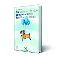 Die entspannte Familie - Produktdetailbild 1