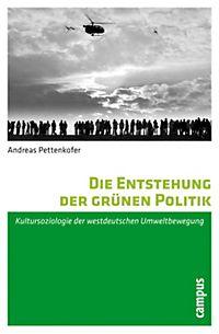 download Leitfaden der Desinfektion fur Desinfektoren und