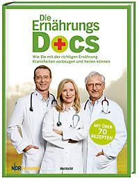 Koch- & Backbücher | Tolle Angebote bei Weltbild.at entdecken | {Koch- & backbücher 89}